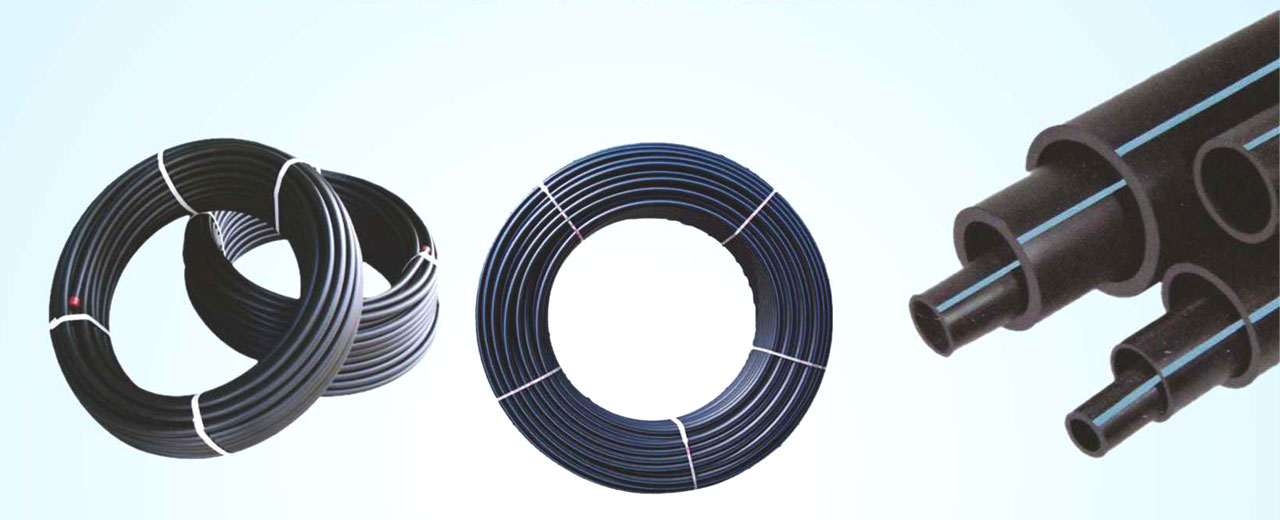 Siddharth Polytubes Pvt Ltd Industrial Pipe Fittings